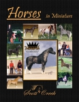 horsesinminiature-05_results_front